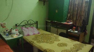 पीजी 4195072 बगुइयाती इन बगुइयाती के बेडरूम की तस्वीर