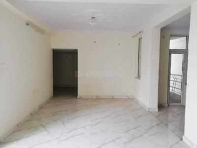 Gallery Cover Image of 1300 Sq.ft 3 BHK Apartment for buy in Parsvnath Planet, Gomti Nagar for 9900000