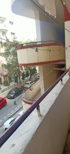 Gallery Cover Image of 900 Sq.ft 2 BHK Apartment for buy in CGHS Rail Vihar, Sector 15 for 6500000
