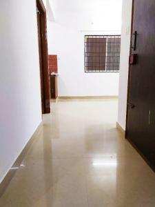 Gallery Cover Image of 1900 Sq.ft 1 BHK Apartment for rent in Mahadevapura for 14000