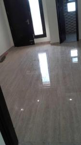 Gallery Cover Image of 760 Sq.ft 1 BHK Apartment for rent in Sector 9 for 11000