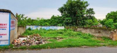 1750 Sq.ft Residential Plot for Sale in Police Line, Bokaro Steel City