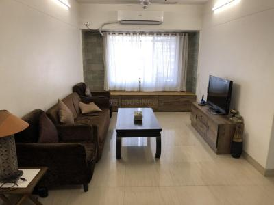 Gallery Cover Image of 950 Sq.ft 2 BHK Apartment for buy in Wadala East for 23000000