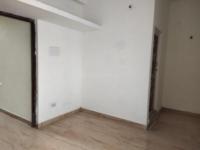 Living Room Image of 1200 Sq.ft 4 BHK Independent House for buy in Pammal for 7000000