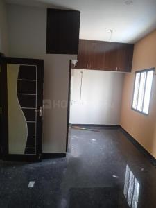 Gallery Cover Image of 1900 Sq.ft 2 BHK Independent House for buy in Kolathur for 8700000