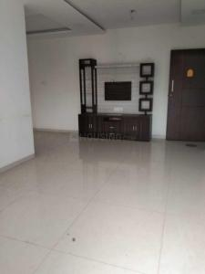 Gallery Cover Image of 1000 Sq.ft 2 BHK Apartment for buy in Shanti Life Space, Vasai East for 5500000