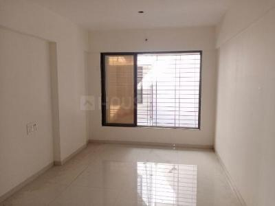 Gallery Cover Image of 600 Sq.ft 1 BHK Apartment for rent in Shilpriya Silicon Enclave, Chembur for 30000