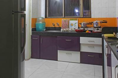 Kitchen Image of PG 4642807 Nibm in NIBM