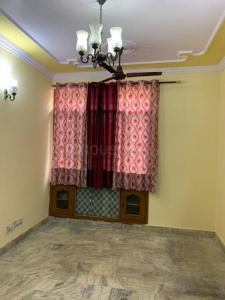Gallery Cover Image of 860 Sq.ft 2 BHK Apartment for buy in Gyan Khand for 3600000