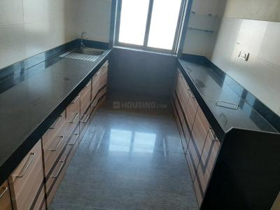 Gallery Cover Image of 1050 Sq.ft 2 BHK Apartment for buy in Kandivali East for 22500000
