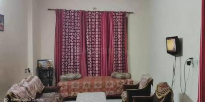 Gallery Cover Image of 935 Sq.ft 2 BHK Apartment for buy in Bajoria Hospital Area for 2800000