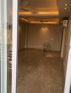Gallery Cover Image of 1800 Sq.ft 3 BHK Independent Floor for buy in Greater Kailash I for 38000000