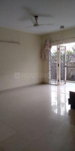 Gallery Cover Image of 1532 Sq.ft 3 BHK Apartment for buy in Challaghatta for 11000000