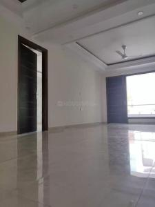 Gallery Cover Image of 1850 Sq.ft 3 BHK Independent Floor for buy in Ansal API Palam Vihar Plot, Palam Vihar for 13200000