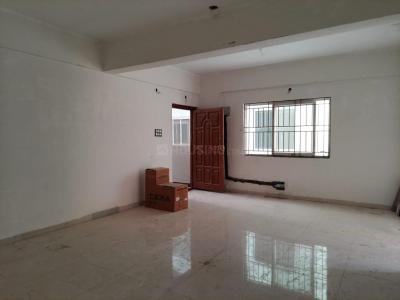 Gallery Cover Image of 1125 Sq.ft 2 BHK Apartment for buy in Vidyaranyapura for 5600000
