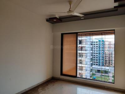 Gallery Cover Image of 675 Sq.ft 1 BHK Apartment for rent in Vasai East for 9000