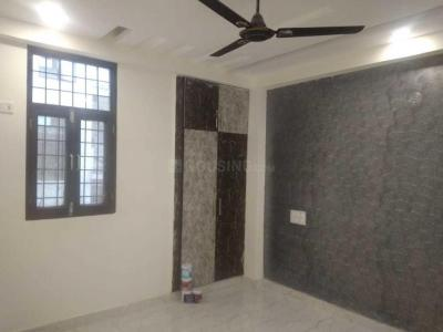 Gallery Cover Image of 1150 Sq.ft 2 BHK Independent Floor for buy in Bhagwant Pur for 4000000