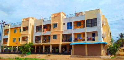 Gallery Cover Image of 947 Sq.ft 2 BHK Apartment for buy in Tambaram for 3409200