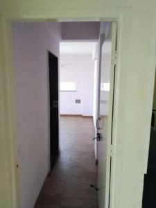 Gallery Cover Image of 1050 Sq.ft 2 BHK Apartment for rent in Chembur for 34000