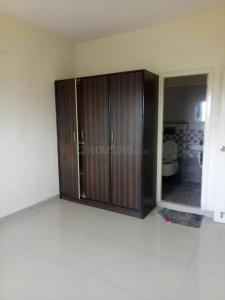 Gallery Cover Image of 1312 Sq.ft 2 BHK Apartment for rent in Marathahalli for 20000