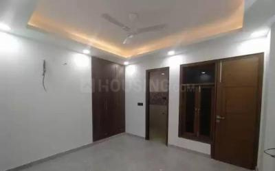 Gallery Cover Image of 1950 Sq.ft 4 BHK Independent Floor for rent in Vasant Kunj for 40000