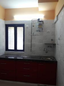 Gallery Cover Image of 450 Sq.ft 1 RK Apartment for buy in Mulund East for 6700000