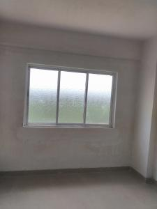 Gallery Cover Image of 1120 Sq.ft 3 BHK Independent Floor for buy in Narendrapur for 4400000