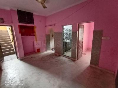 Gallery Cover Image of 360 Sq.ft 1 BHK Apartment for buy in Shakti Khand for 1750000