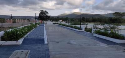 3000 Sq.ft Residential Plot for Sale in Bhugaon, Pune