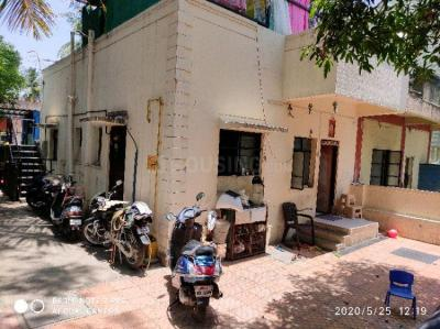 Gallery Cover Image of 2000 Sq.ft 2 BHK Independent House for buy in Gultekdi for 30000000