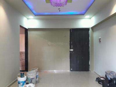 Gallery Cover Image of 690 Sq.ft 1 BHK Apartment for rent in Dahisar West for 18000