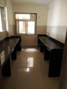 Gallery Cover Image of 1335 Sq.ft 2 BHK Apartment for rent in Mohammed Wadi for 18000