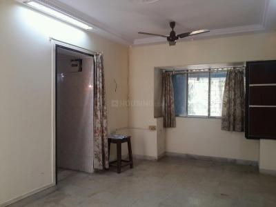 Gallery Cover Image of 650 Sq.ft 1 BHK Apartment for buy in Thane West for 6400000