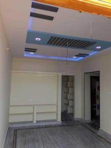 Gallery Cover Image of 3600 Sq.ft 2 BHK Independent House for buy in Thumukunta for 10000000