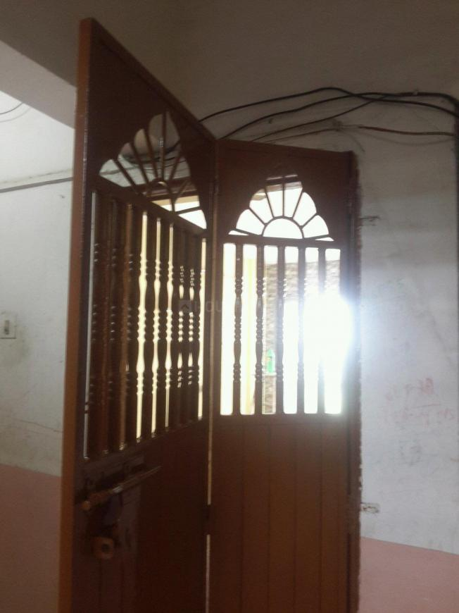 Main Entrance Image of 675 Sq.ft 1 BHK Apartment for buy in Airoli for 6750000