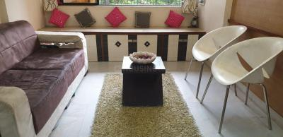Gallery Cover Image of 600 Sq.ft 1 RK Apartment for buy in Kohinoor Tower, Dadar West for 19500000