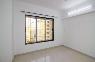 Gallery Cover Image of 860 Sq.ft 2 BHK Apartment for rent in Tangra for 12000