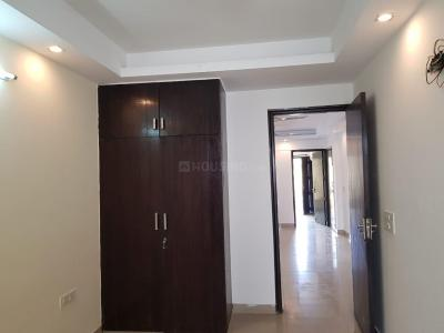 Gallery Cover Image of 1125 Sq.ft 3 BHK Independent Floor for buy in East Of Kailash for 20500000