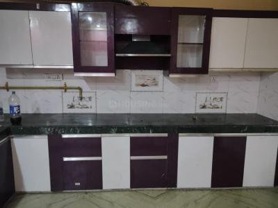 Gallery Cover Image of 1250 Sq.ft 3 BHK Apartment for rent in Sadarpur for 7500