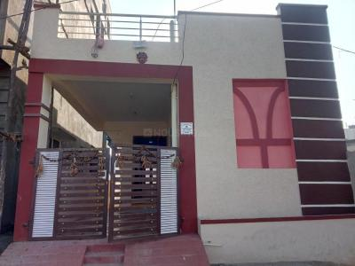 Gallery Cover Image of 900 Sq.ft 2 BHK Independent House for rent in Kismatpur for 8000