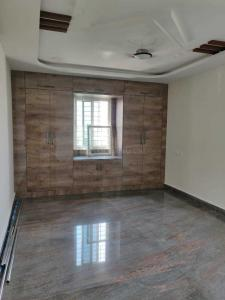 Gallery Cover Image of 1250 Sq.ft 2 BHK Apartment for rent in Kondapur for 17500