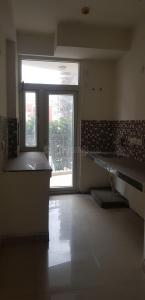 Gallery Cover Image of 1265 Sq.ft 3 BHK Apartment for buy in Angel Jupiter, Kinauni Village for 5400000