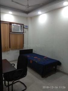 Bedroom Image of PG 4039375 Rajinder Nagar in Rajinder Nagar