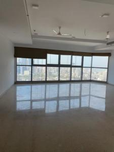 Gallery Cover Image of 3300 Sq.ft 4 BHK Apartment for buy in Dadar East for 99000000