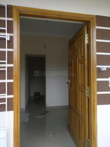 Gallery Cover Image of 850 Sq.ft 1 BHK Independent House for buy in Kattankulathur for 2800000