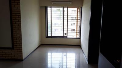 Gallery Cover Image of 1050 Sq.ft 2 BHK Apartment for rent in Dadar West for 100000
