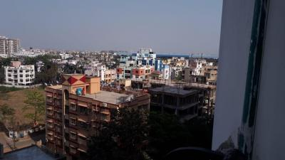 Gallery Cover Image of 1328 Sq.ft 3 BHK Apartment for buy in Hiland Park, Santoshpur for 9800000