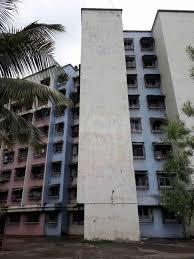 Gallery Cover Image of 800 Sq.ft 2 BHK Apartment for rent in Vrindavan Kunj, Naigaon East for 8000