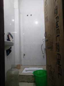 Bathroom Image of PG 3806840 Said-ul-ajaib in Said-Ul-Ajaib