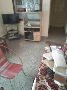 Gallery Cover Image of 1000 Sq.ft 2 BHK Independent House for rent in Rajajinagar for 18000